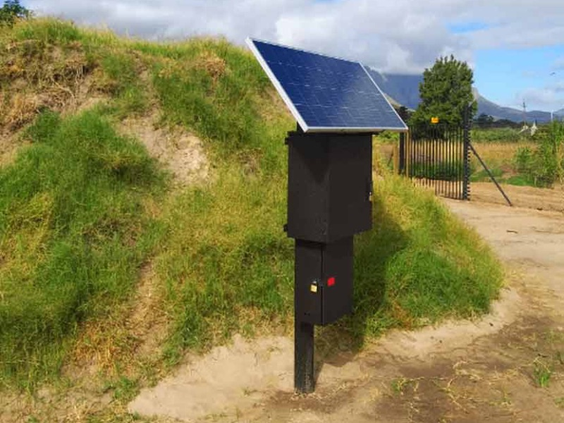 Cape-winelands-automation-offgrid1