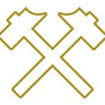 Cape-winelands-automation-workmanship-icon