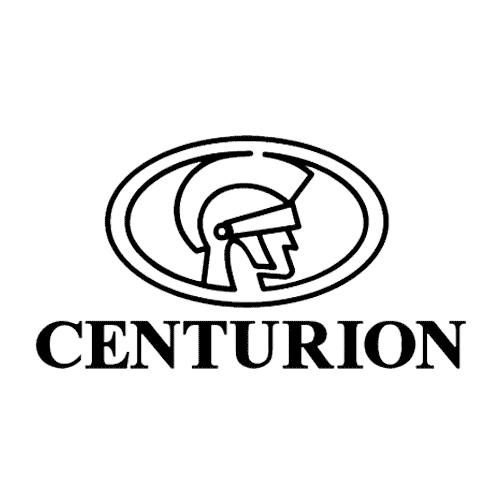 cape-winelands-automation-centurion-logo
