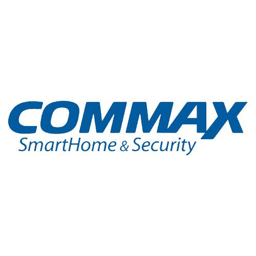 cape-winelands-automation-commax-logo