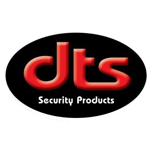 cape-winelands-automation-dts-security-logo
