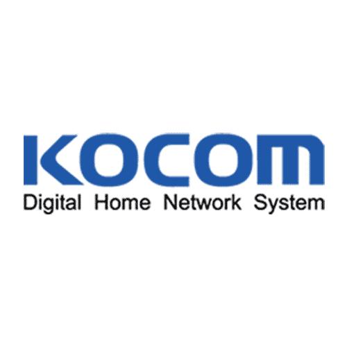 cape-winelands-automation-kocom-logo