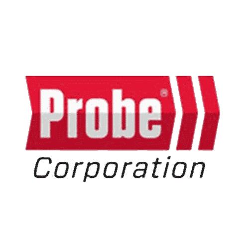 cape-winelands-automation-probe-logo