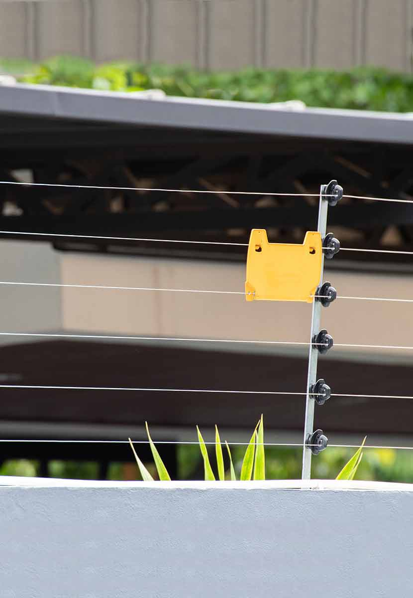 cape-winelands-automation-services-electric-fencing-new