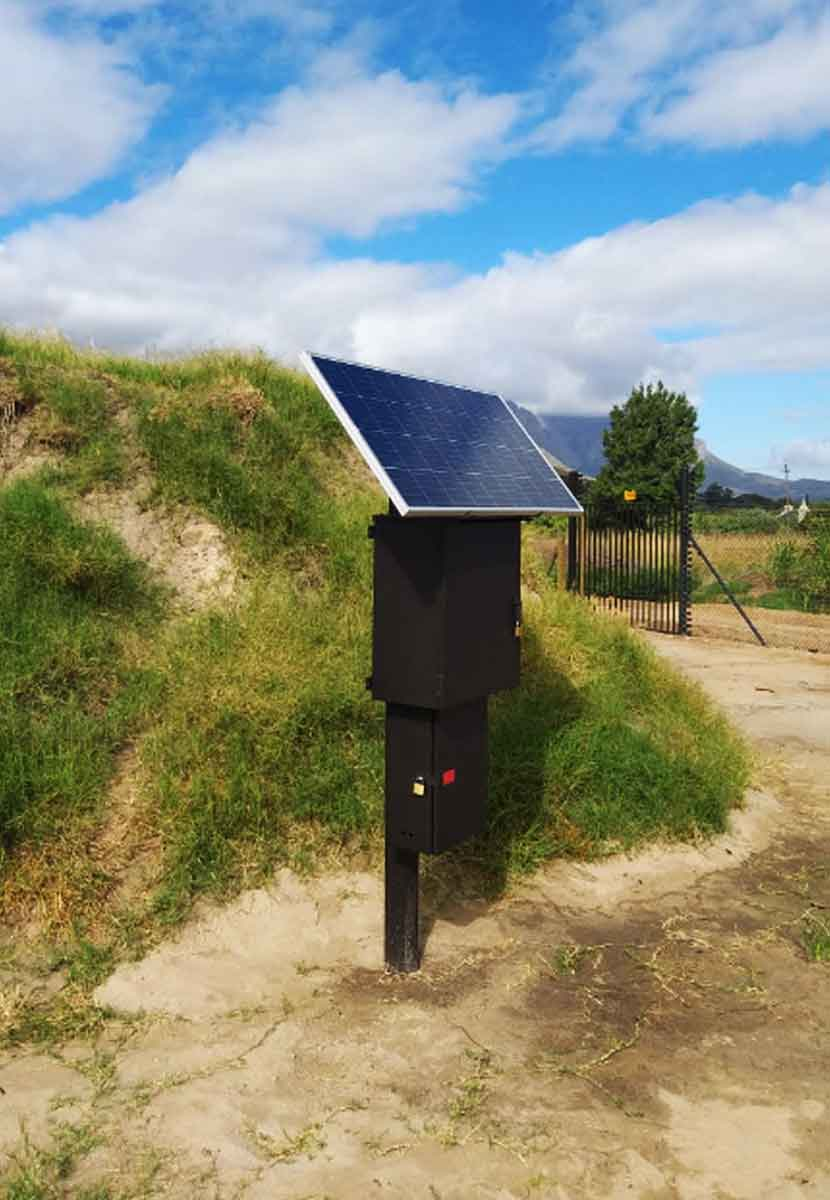 cape-winelands-automation-services-off-grid-fencing-Solar-Systems-new
